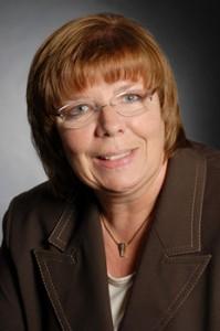 Brigitte Herder - Jobcoaching München