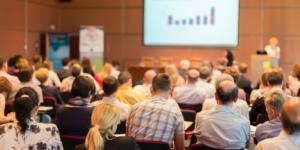 Rhetorik-Seminar 2017