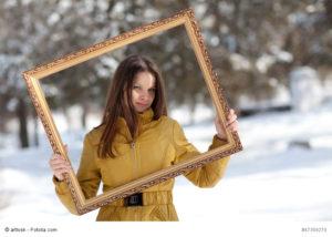 Tipps für Ihr perfektes Bewerbungsfoto JobCoaching - München