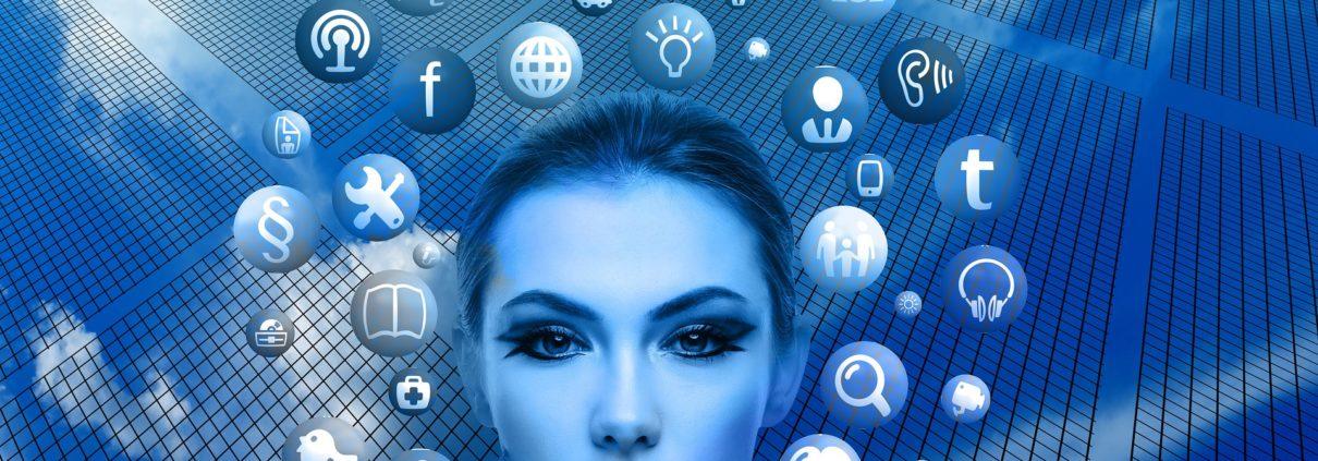 XING, LinkedIn und Social Media