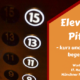 Elevator Pitch - Workshop